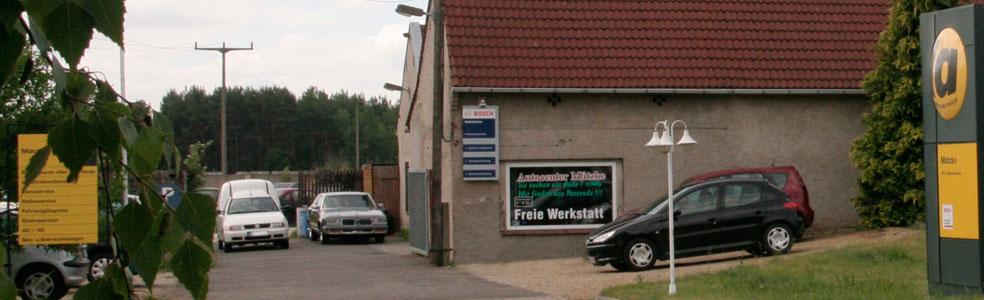 AutocenterMaetzke